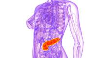 gallenblase entfernen nachteile
