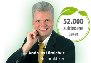 Andreas Ulmicher